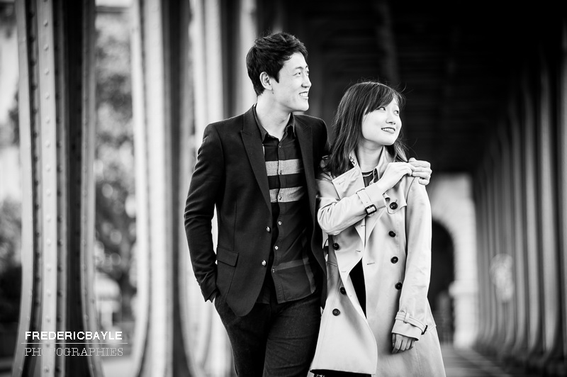 mariage-chinois-photos-couple-14