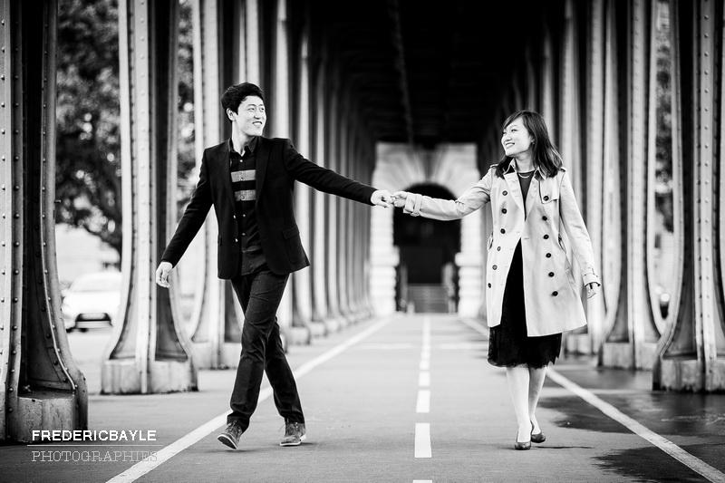 mariage-chinois-photos-couple-15
