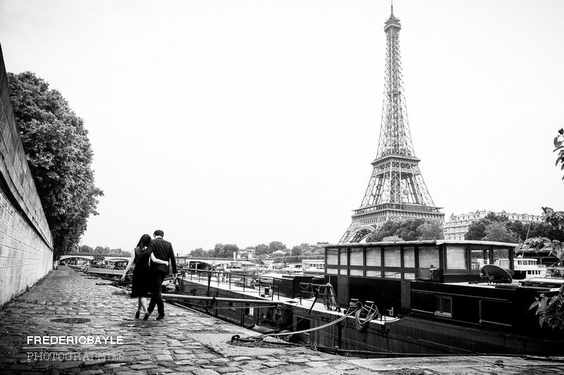mariage-chinois-photos-couple-18