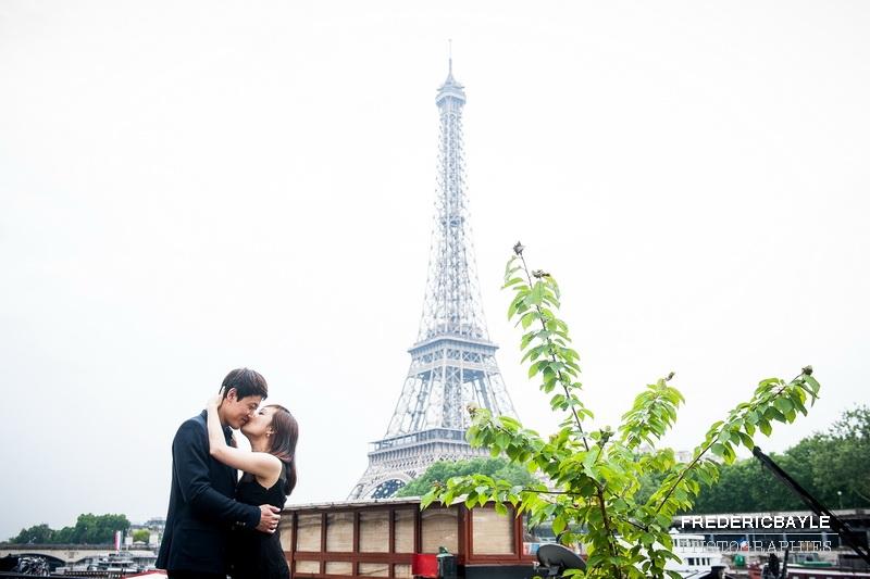 mariage-chinois-photos-couple-19