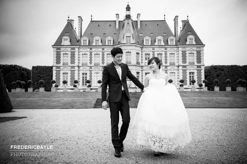 mariage-chinois-photos-couple-20