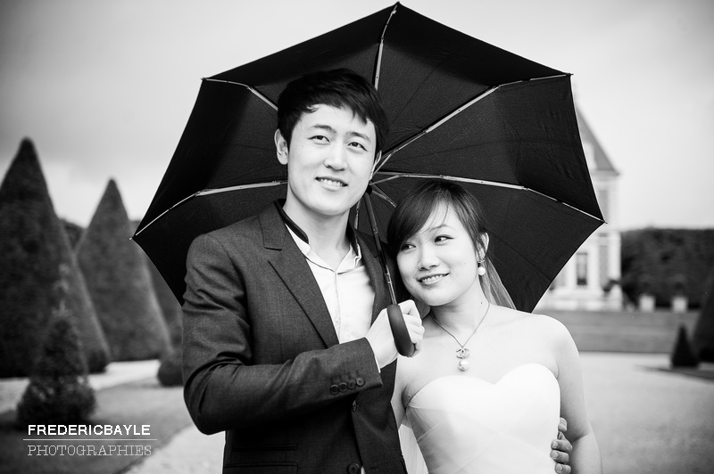 mariage-chinois-photos-couple-21