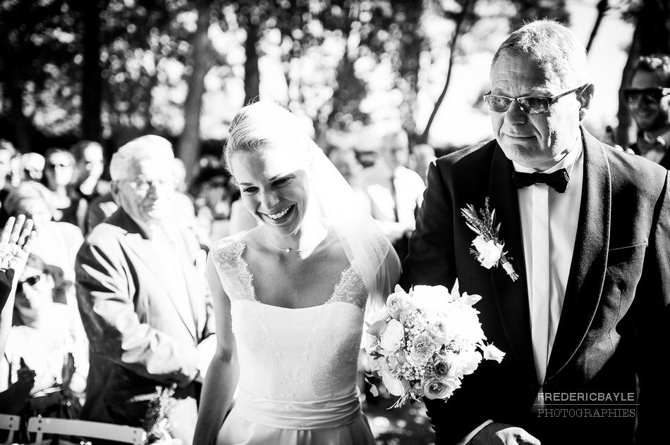 mariage-melanie-william-20140913-0672