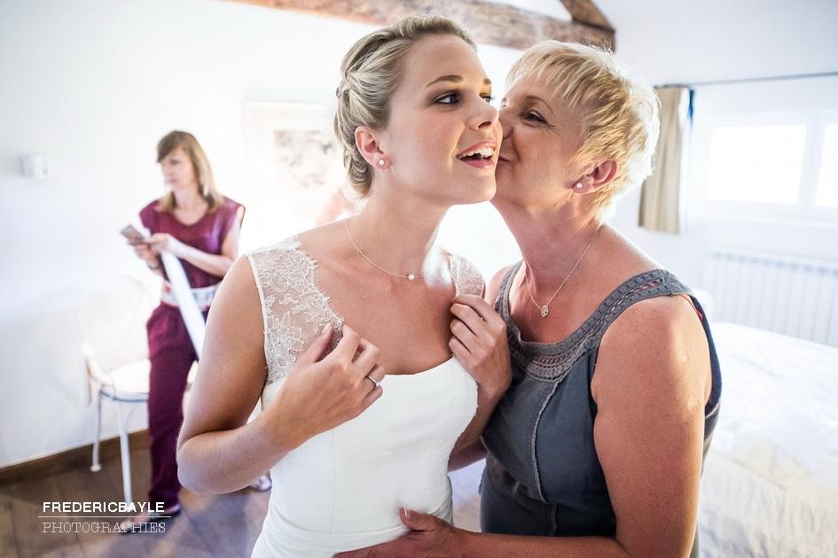 reportage-mariage-tour-vaucros-12