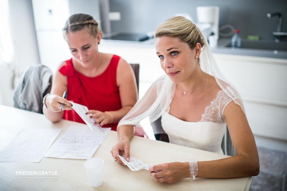 reportage-mariage-tour-vaucros-14