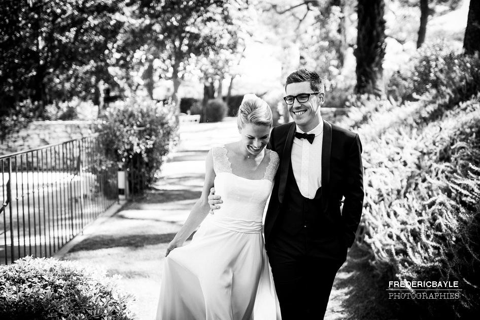 reportage-mariage-tour-vaucros-16