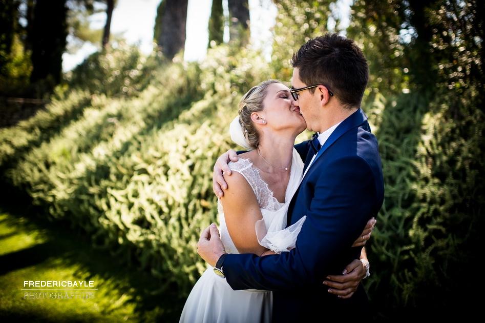 reportage-mariage-tour-vaucros-17
