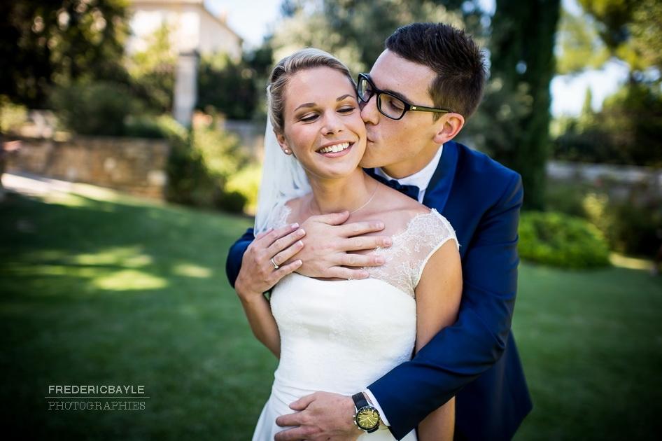 reportage-mariage-tour-vaucros-19