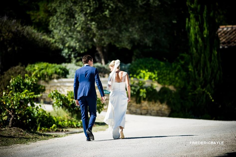 reportage-mariage-tour-vaucros-20