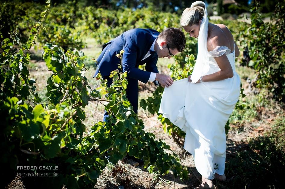 reportage-mariage-tour-vaucros-21