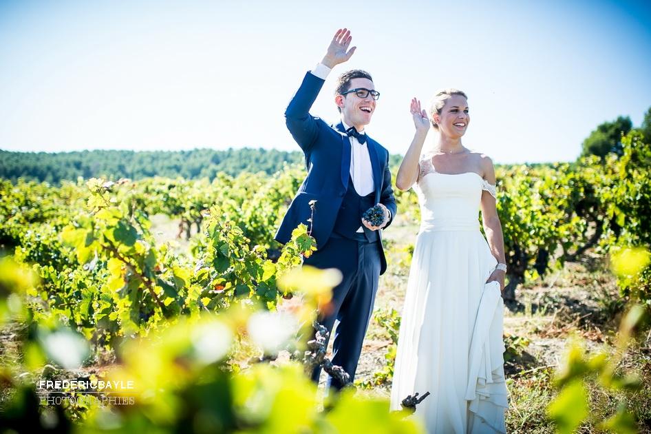 reportage-mariage-tour-vaucros-22