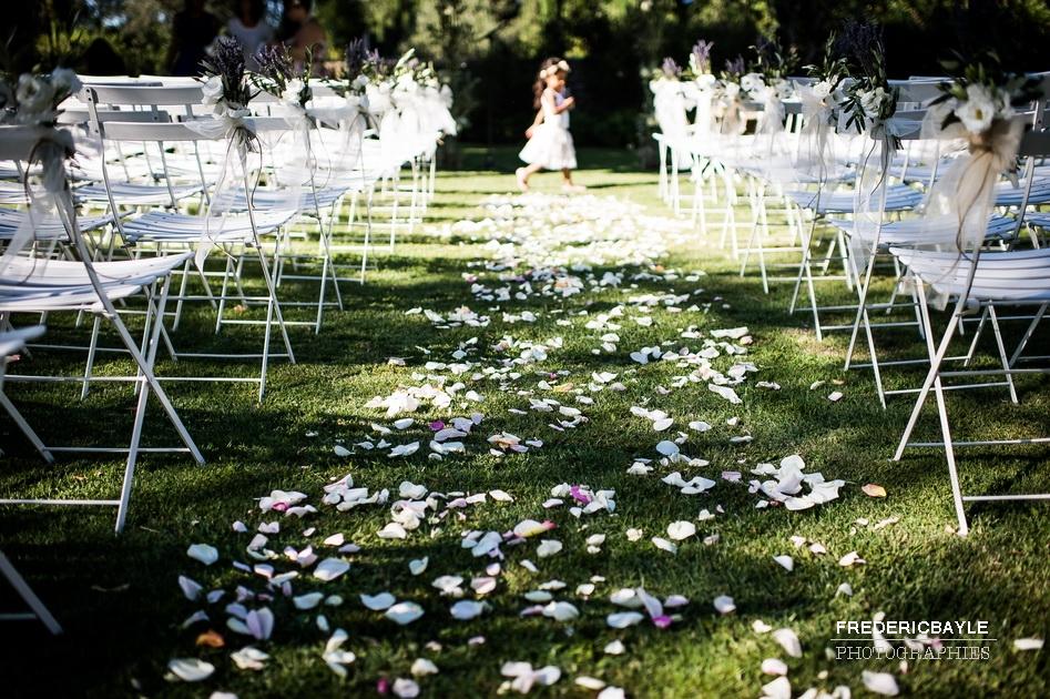 reportage-mariage-tour-vaucros-23