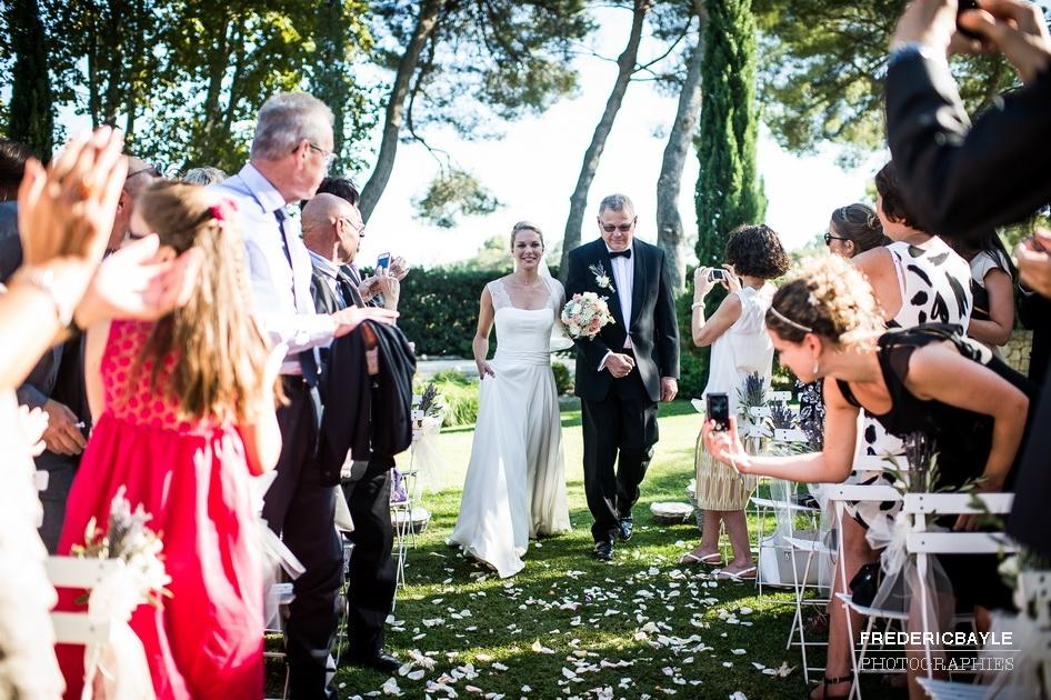 reportage-mariage-tour-vaucros-25