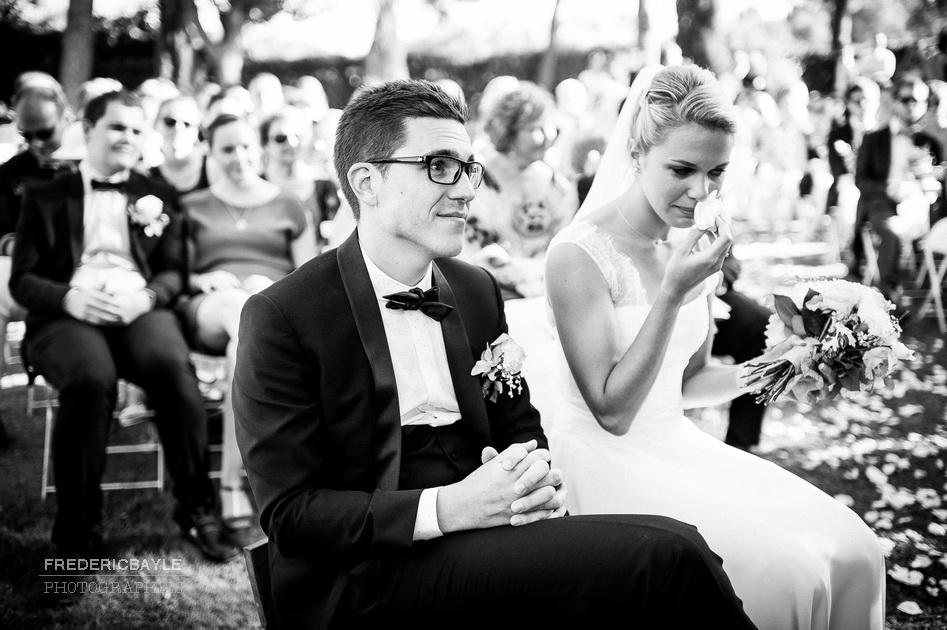 reportage-mariage-tour-vaucros-28