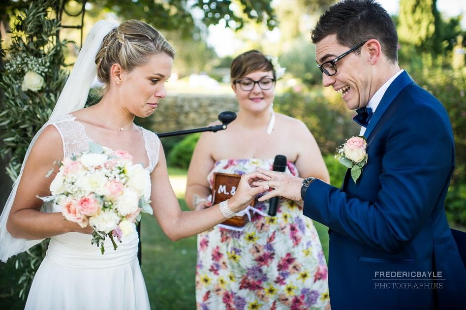 reportage-mariage-tour-vaucros-29