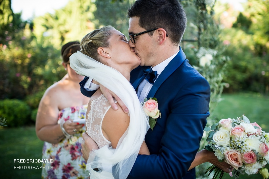 reportage-mariage-tour-vaucros-30