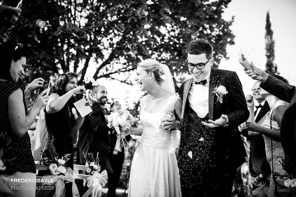 reportage-mariage-tour-vaucros-31