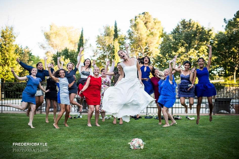 reportage-mariage-tour-vaucros-34