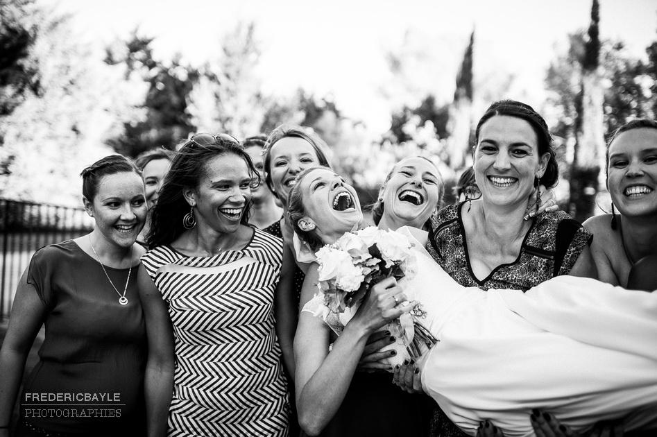 reportage-mariage-tour-vaucros-35