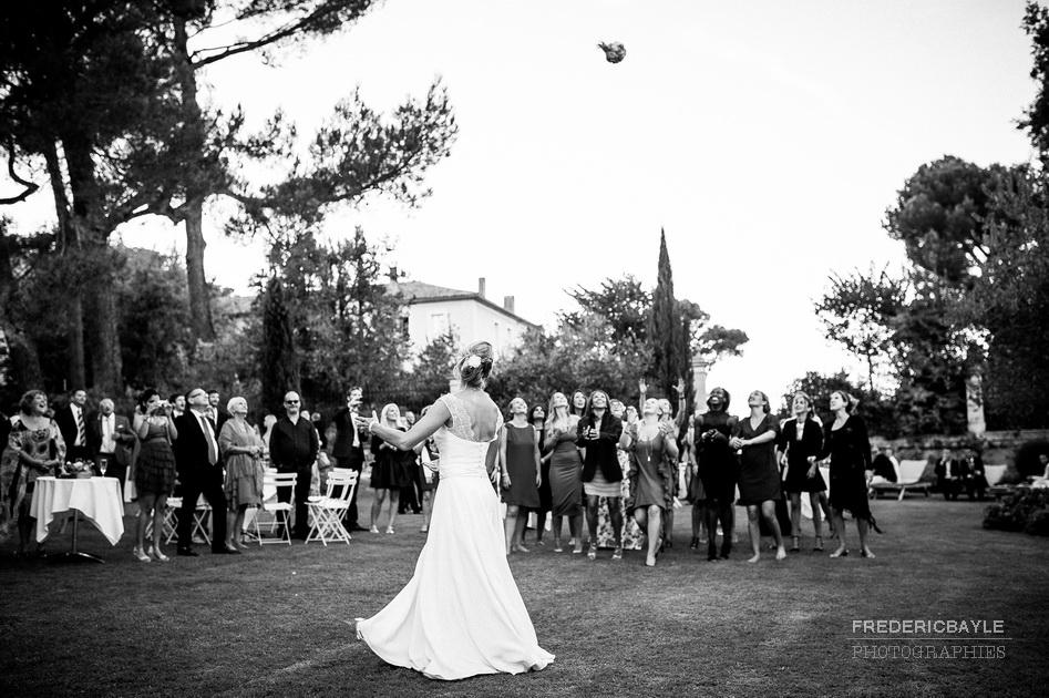 reportage-mariage-tour-vaucros-37