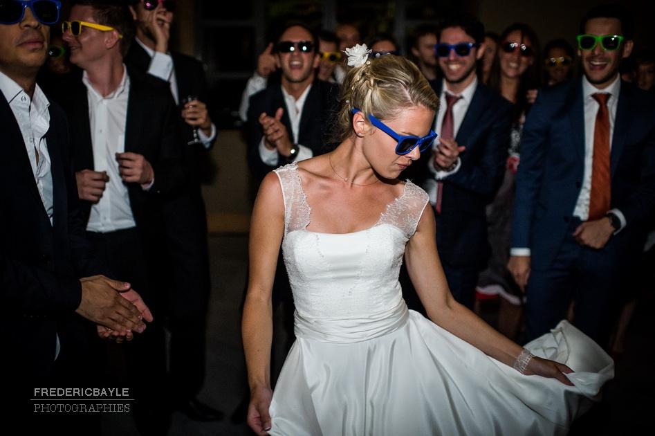 reportage-mariage-tour-vaucros-42