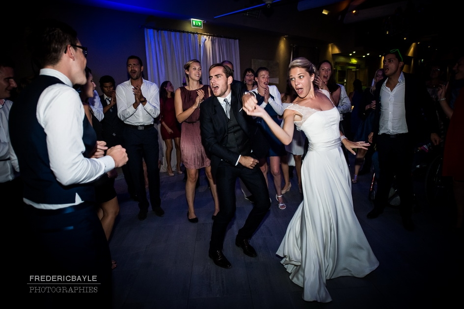 reportage-mariage-tour-vaucros-48