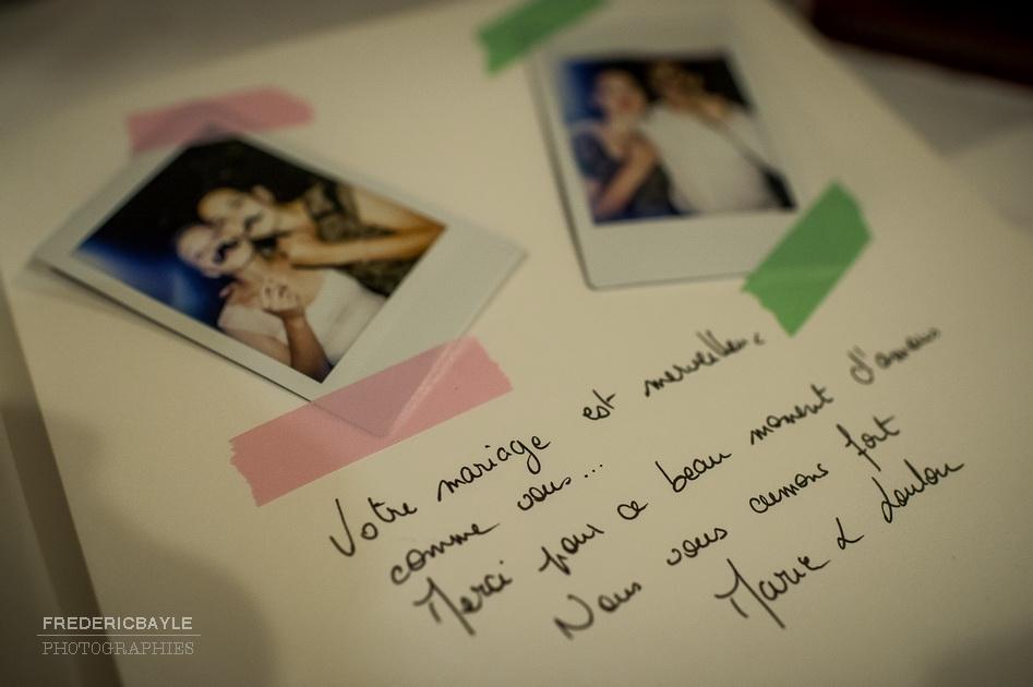 reportage-mariage-tour-vaucros-51