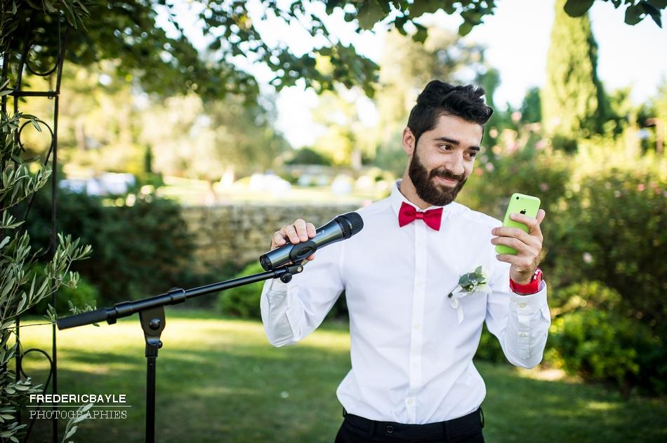 reportage-mariage-tour-vaucros-53