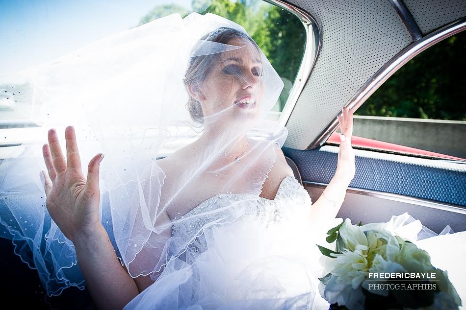 mariage-ceremonie-reliegeuse