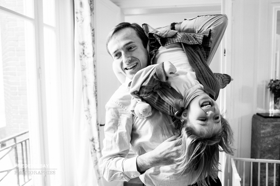 photos-famille-paris-11