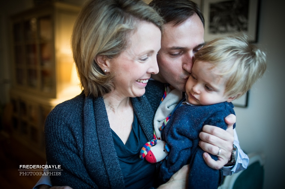 photos-famille-paris-18