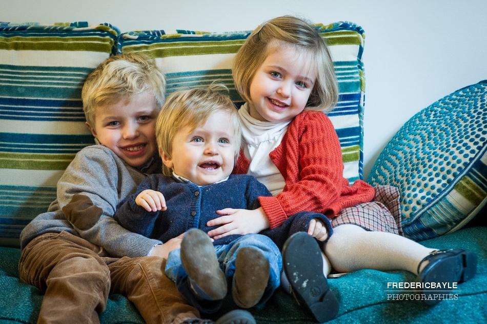 photos-famille-paris-19