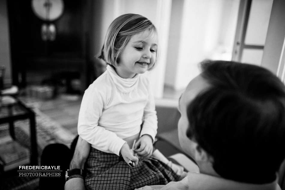 photos-famille-paris-24