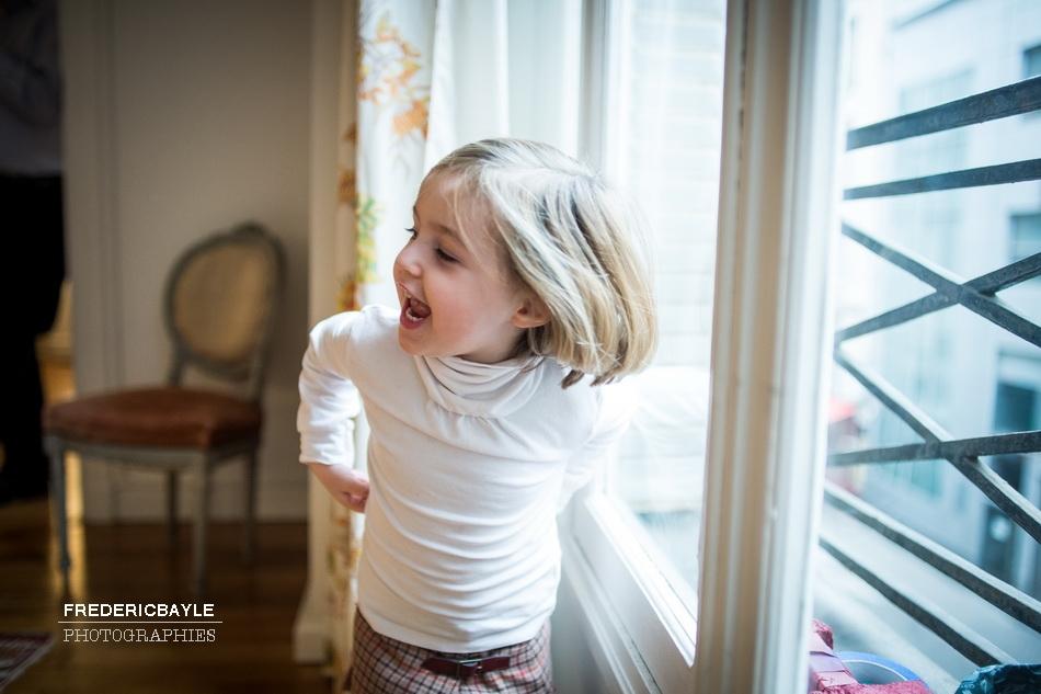 photos-famille-paris-25