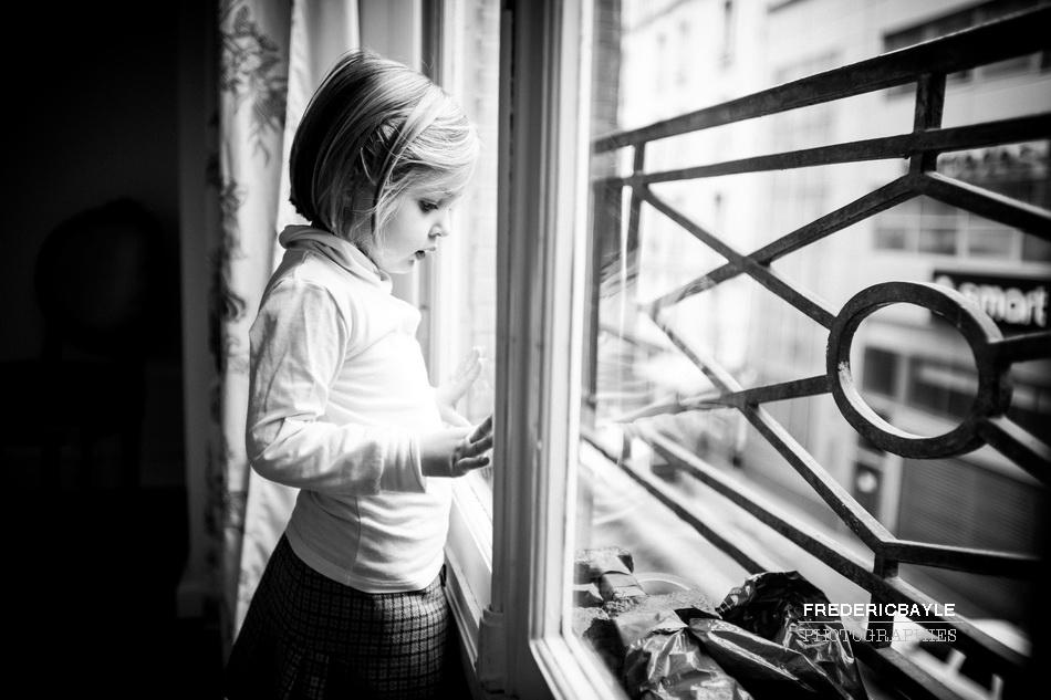 photos-famille-paris-28