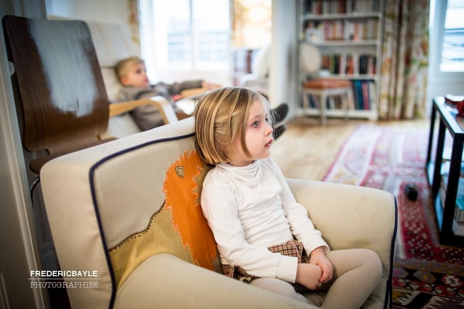 photos-famille-paris-29