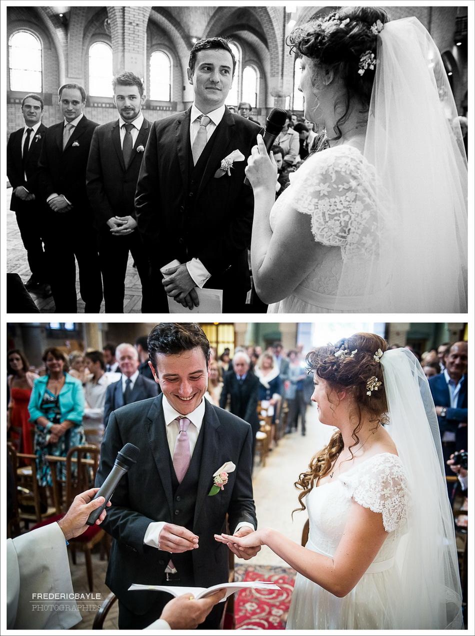 mariage-domaine-orangerie-12
