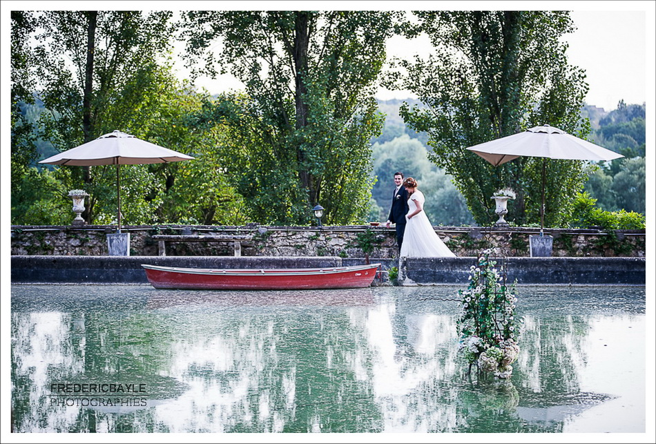 mariage-domaine-orangerie-17