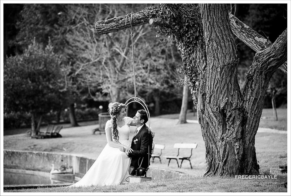 mariage-domaine-orangerie-19