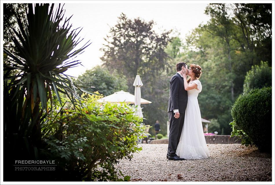 mariage-domaine-orangerie-20