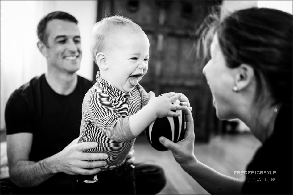 photographe lifestyle et famille