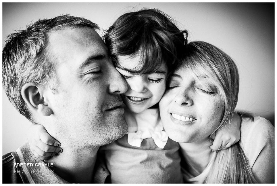 photographe-famille-15