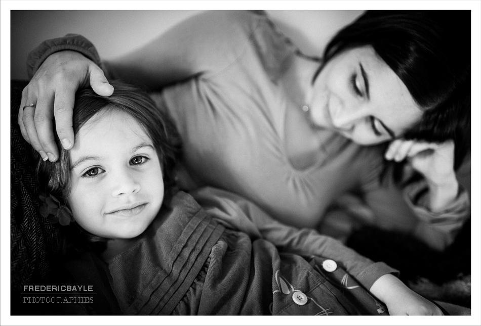 photographe famille paris et ile de france