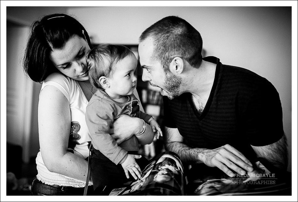 photographe-grossesse-bebe-12