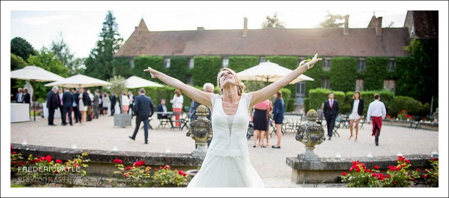 comment choisir son photographe de mariage : infos et astuces
