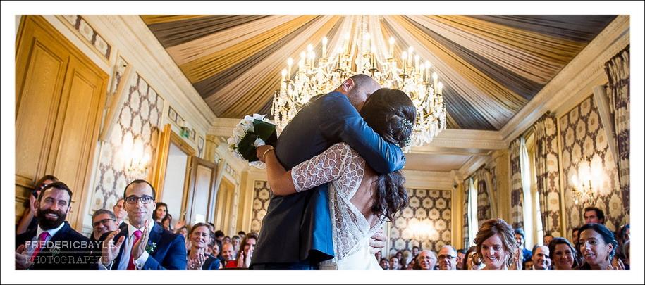 méthode pour recherche le photographe de son futur mariage