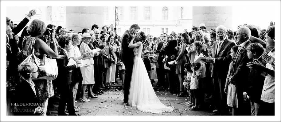 Comment trouver un bon photographe de mariage