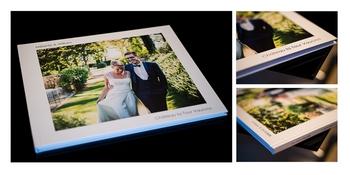 livre sur papier offset - Livre Sur Le Mariage